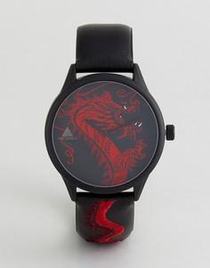 Купить часы мужские до 1000 рублей часы касио ростов купить