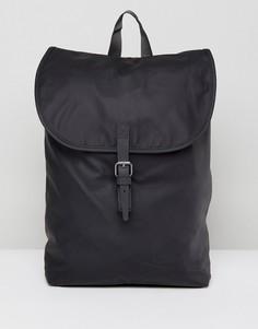 Рюкзак объемом 17 л Eastpak Ciera - Черный