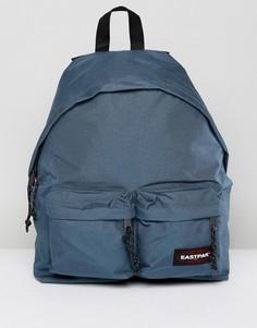 Рюкзак вместимостью 22 л с уплотнением Eastpak - Синий