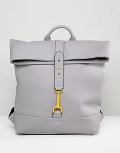 Рюкзак Ted Baker Brazila - Серый