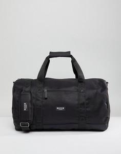 Черная сумка Nicce London - Черный