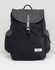 Рюкзак Eastpak - Черный