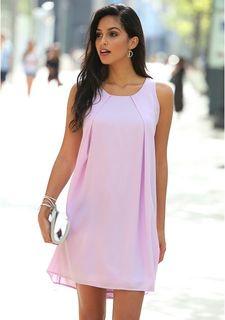 050235e3a4f Купить женские платья летние в интернет-магазине Lookbuck