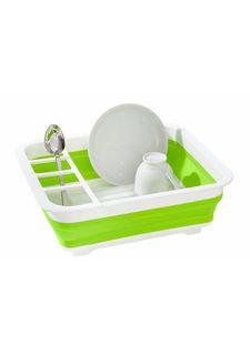 Сушилка для посуды Heine Home