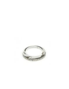 Кольцо с камнями Rosa Maria