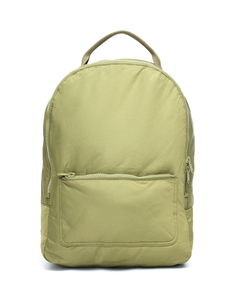 Рюкзак из нейлона Yeezy