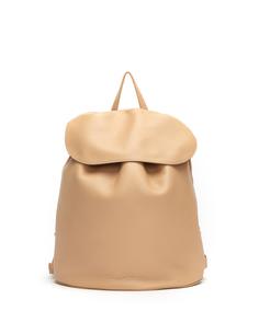 Кожаный рюкзак Knapsack The Row