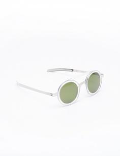 Солнцезащитные очки Damir Doma Mykita