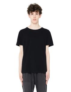 Хлопковая футболка Spalwart