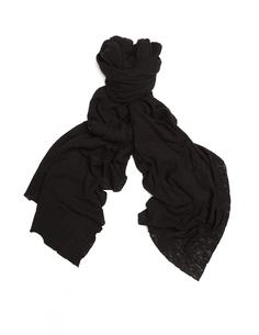 Шерстяной шарф Spalwart