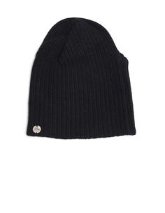 Вязаная шапка Lost&Found