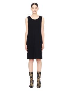 Шерстяное платье Ann Demeulemeester
