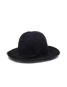 Шляпа из меха кролика The Soloist