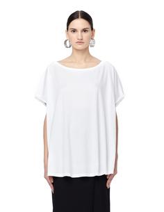 Оверсайз футболка без рукавов Faith Connexion