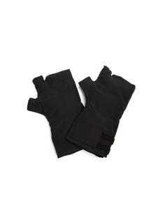 Перчатки из хлопка и нейлона Julius