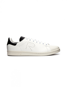 Кеды Stan Smith RAF Simons