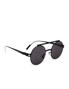 Солнцезащитные очки Ambush Mykita
