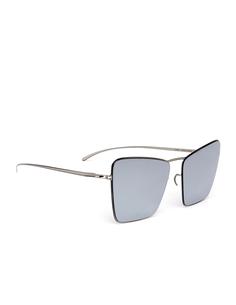 Солнцезащитные очки Maison Margiela Mykita