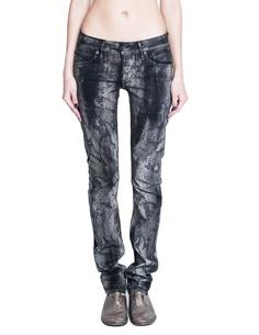 Узкие джинсы L.G.B.
