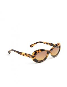 Солнцезащитные очки Bude Oliver Goldsmith