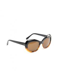 Солнцезащитные очки Camp Oliver Goldsmith