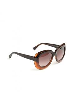 Солнцезащитные очки Norum Oliver Goldsmith