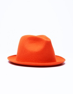 Шляпа Reinhard Plank