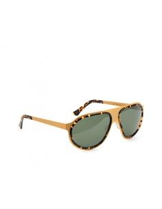 Солнцезащитные очки Comoros L.G.R