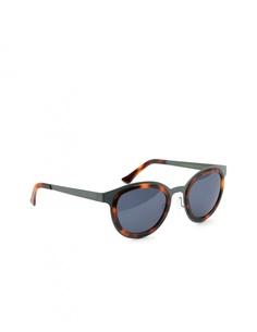 Солнцезащитные очки Felicite L.G.R