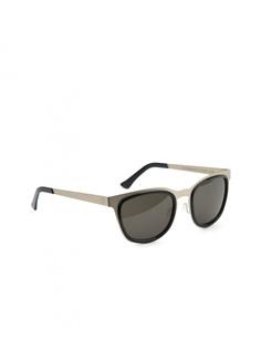 Солнцезащитные очки Glorioso L.G.R