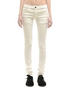 Хлопковые джинсы L.G.B.