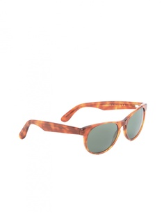 Солнцезащитные очки October L.G.R