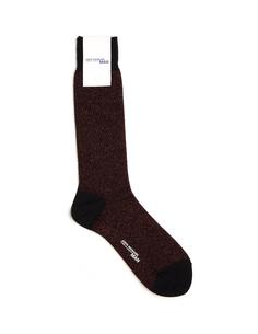 Хлопковые носки Junya Watanabe
