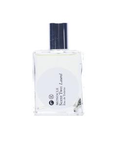 Туалетная вода Monocle. Scent Two: Laurel Comme des Garcons Parfum
