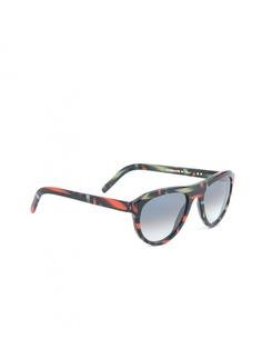 Солнцезащитные очки Marrakech L.G.R