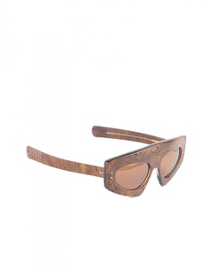 Солнцезащитные очки Masquerade Oliver Goldsmith
