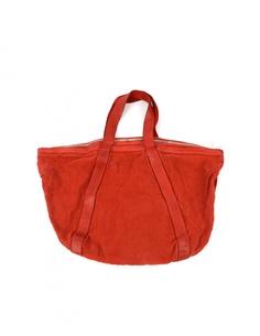 Льняная сумка Guidi