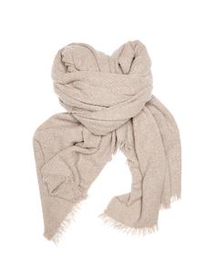 Шерстяной шарф Rick Owens