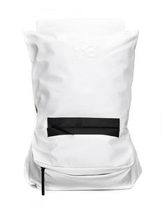 Рюкзак из полиэстера Y-3