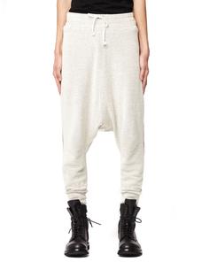 Хлопковые брюки L.G.B.