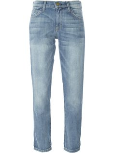 джинсы Fling Current/Elliott