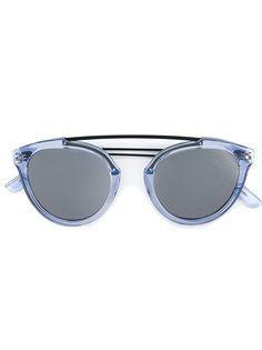 солнцезащитные очки Flower 7 Westward Leaning