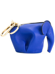 кошелек в форме слона Loewe