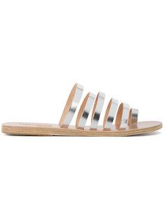 сандалии Niki  Ancient Greek Sandals