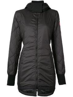 пальто Stellarton Canada Goose