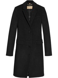 пальто Sidlesham Burberry