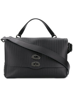 сумка для ноутбука Zanellato