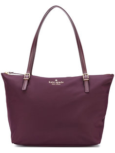 сумка-шоппер Watson Lane Maya Kate Spade