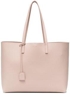 классическая сумка-шоппер Saint Laurent