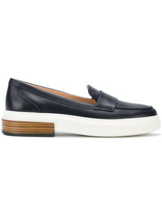 Traversina loafers Tods Tod`S
